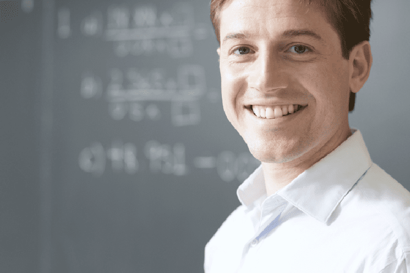 Ledelse i praksis – Sådan motiverer ledere i praksis